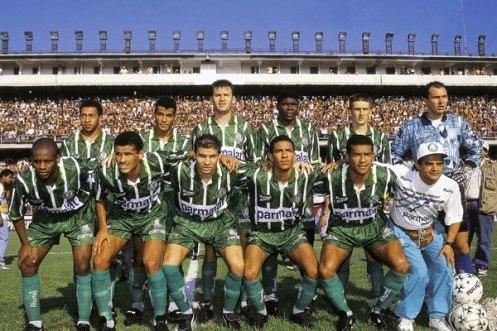 Palmeiras1996
