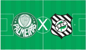 SEPxfigueirense