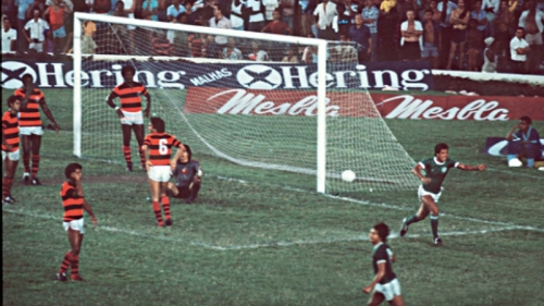 flamengo-palmeiras-1979