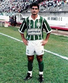João Luiz recebeu folga