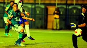 Caio_gol-Palmeiras