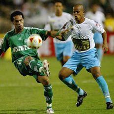 São Bento 0x3 Palmeiras: a última vez do Bentão na elite