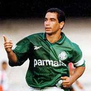 Zinho_Palmeiras