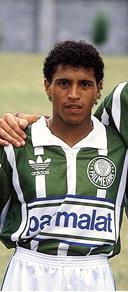 Roberto Carlos era um dos que retornariam quarta