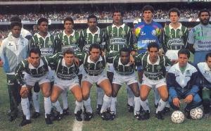 palmeiras-1993