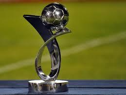 Um indesejado troféu está na alça de mira