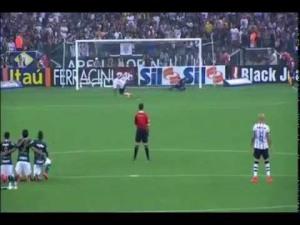 derby15