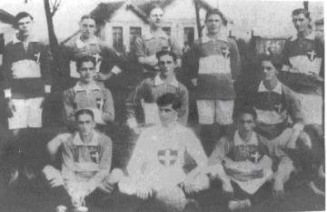 Palestra_Itália-1916